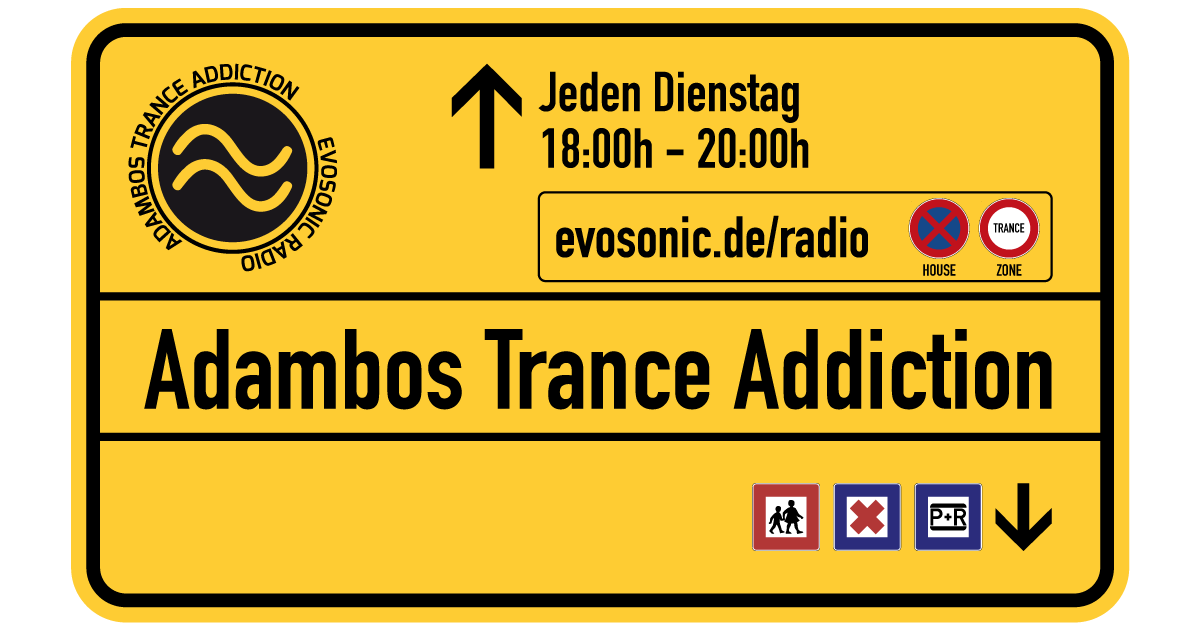 Adambos-Trance-Addiction-Show