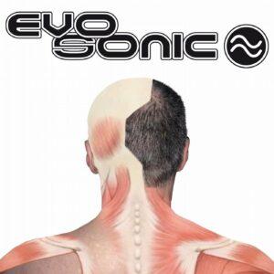 Evosonic Records EVO001