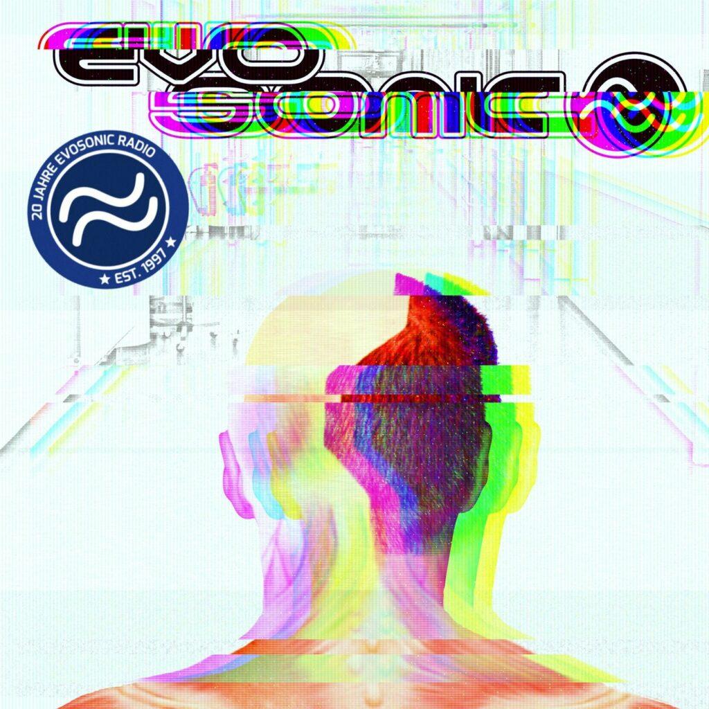 Evosonic Records EVO010
