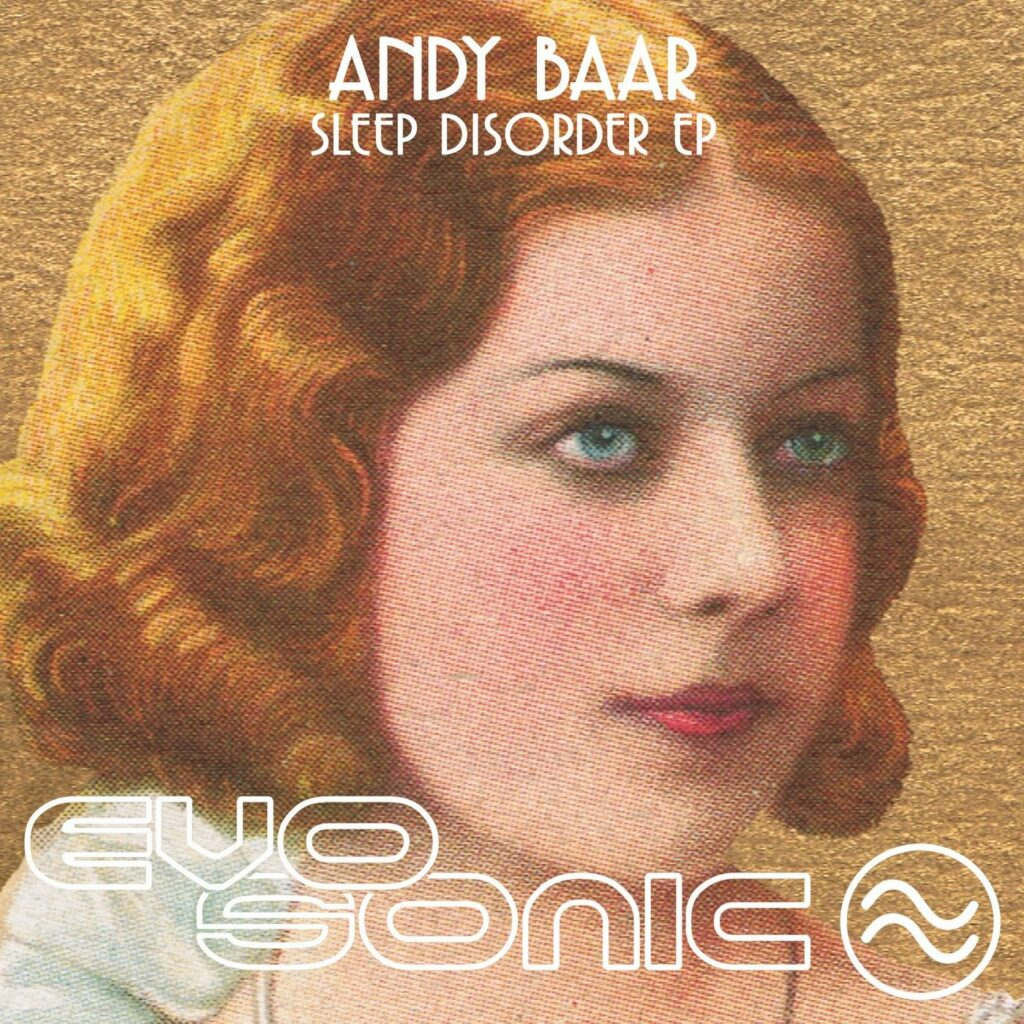 Evosonic Records EVO011