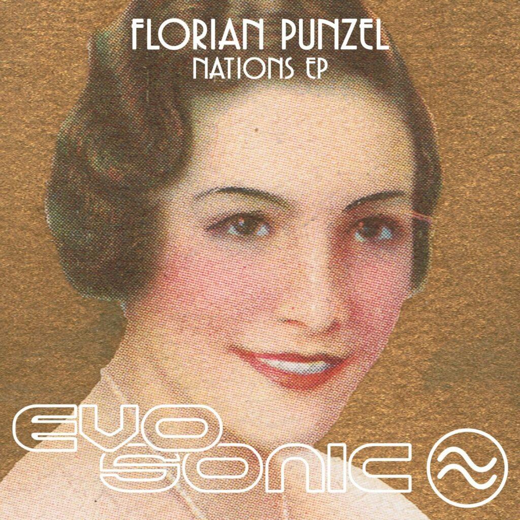 Evosonic Records EVO022