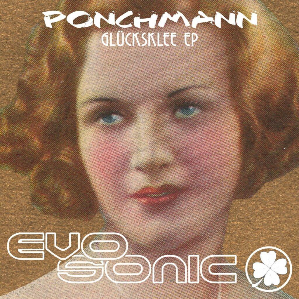 Evosonic Records EVO030