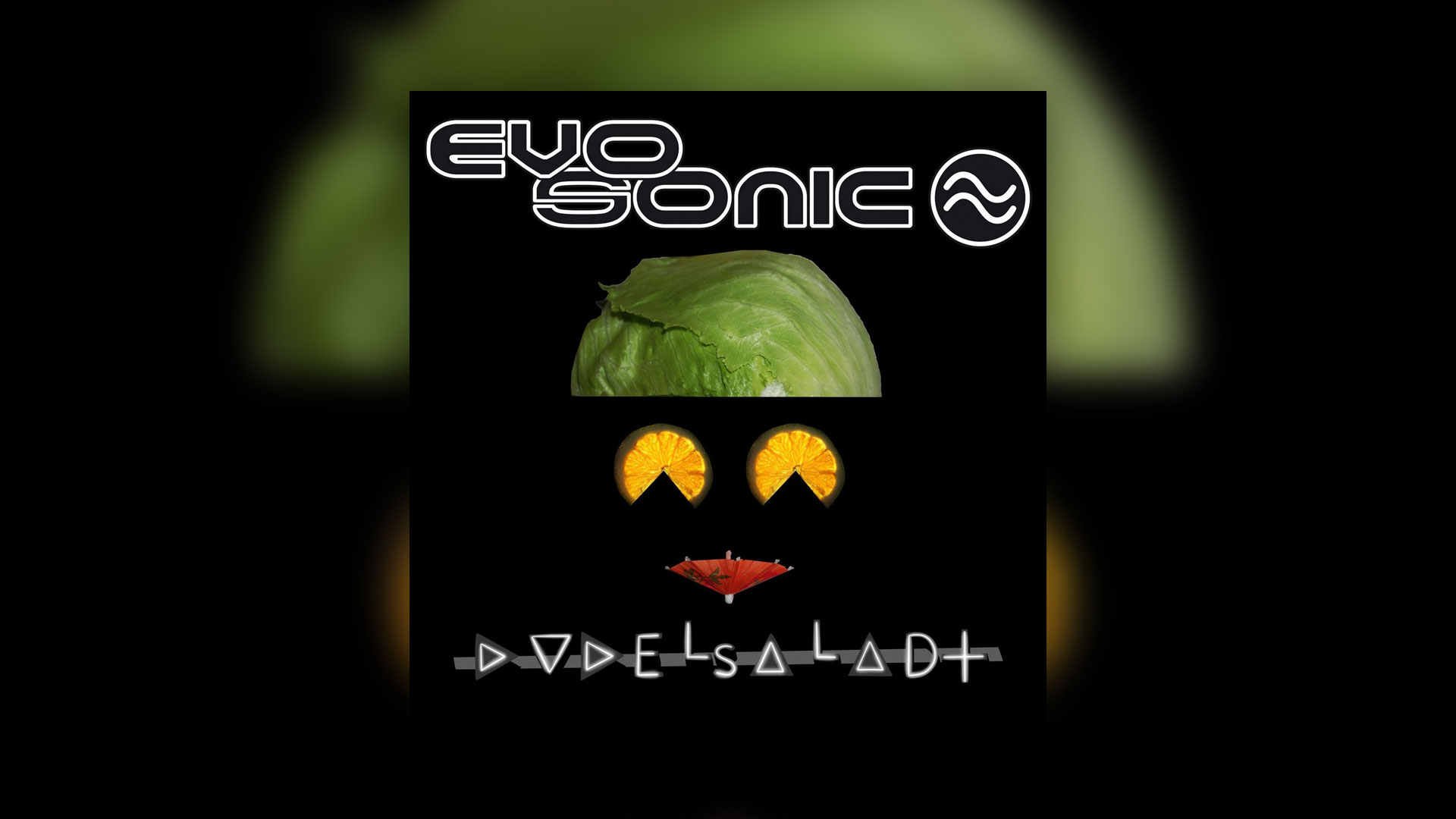 Evosonic Records EVO041