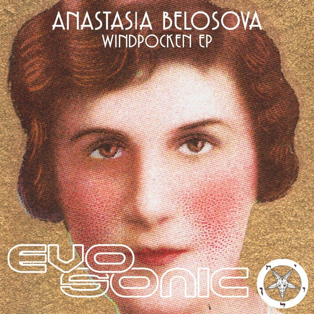 Evosonic Records EVO042