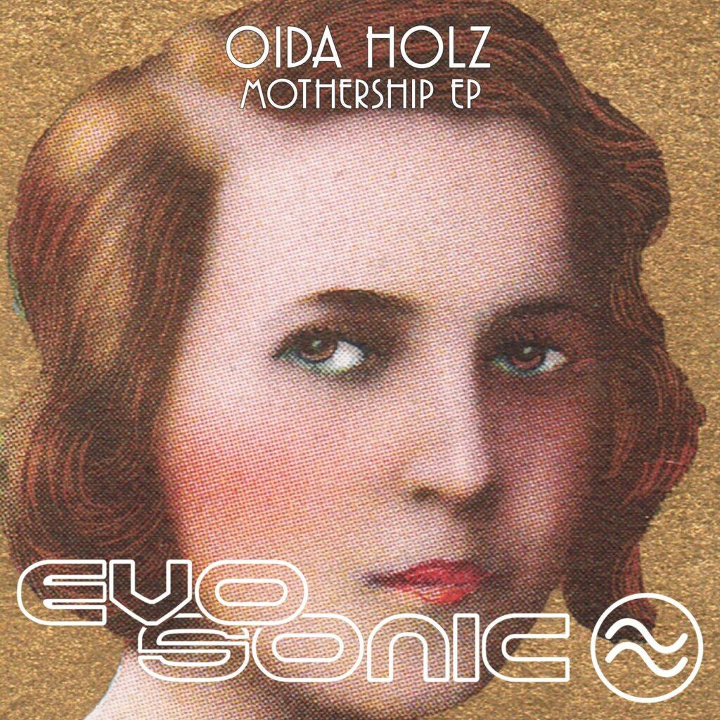 Evosonic Records EVO048