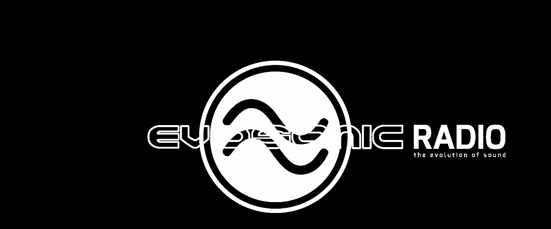 EVOSINIC RADIO