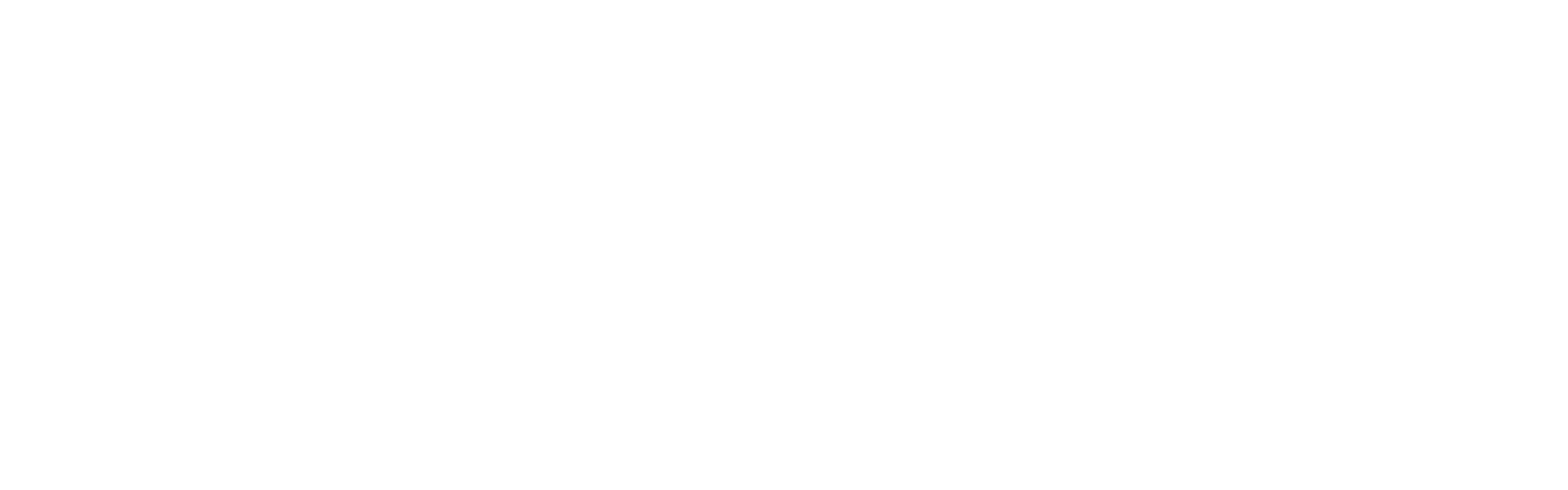 Evosonic-Header-Service