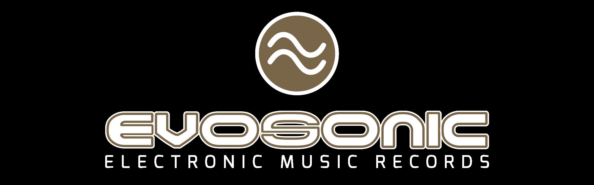 Evosonic-Records