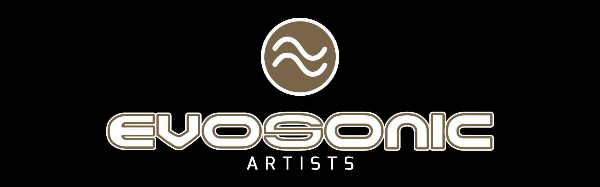 Evosonic-Records-Artists