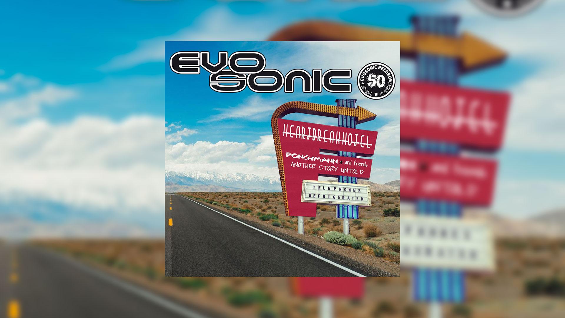 Evosonic-Records-EVO050