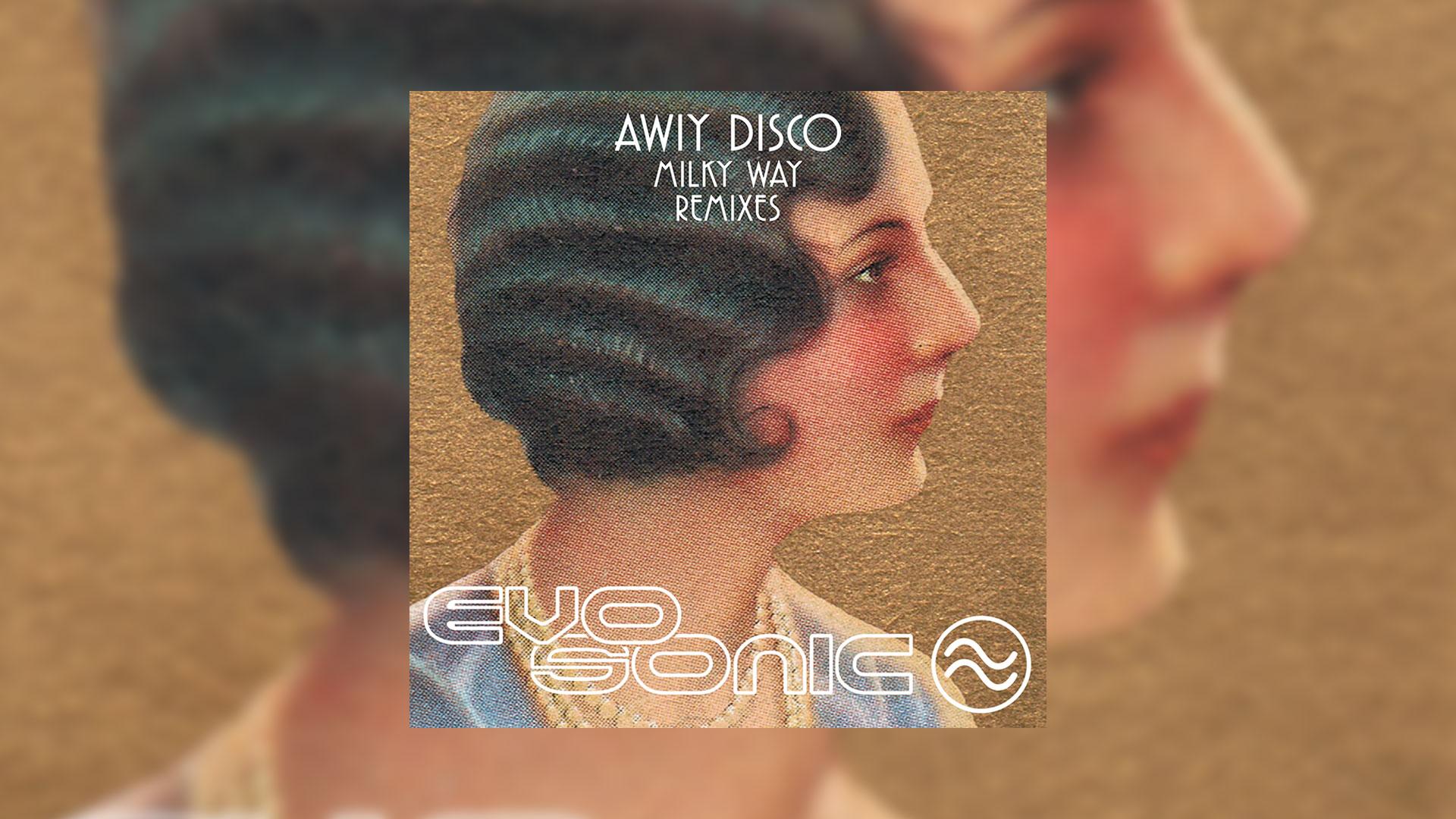 Evosonic-Records-EVO051