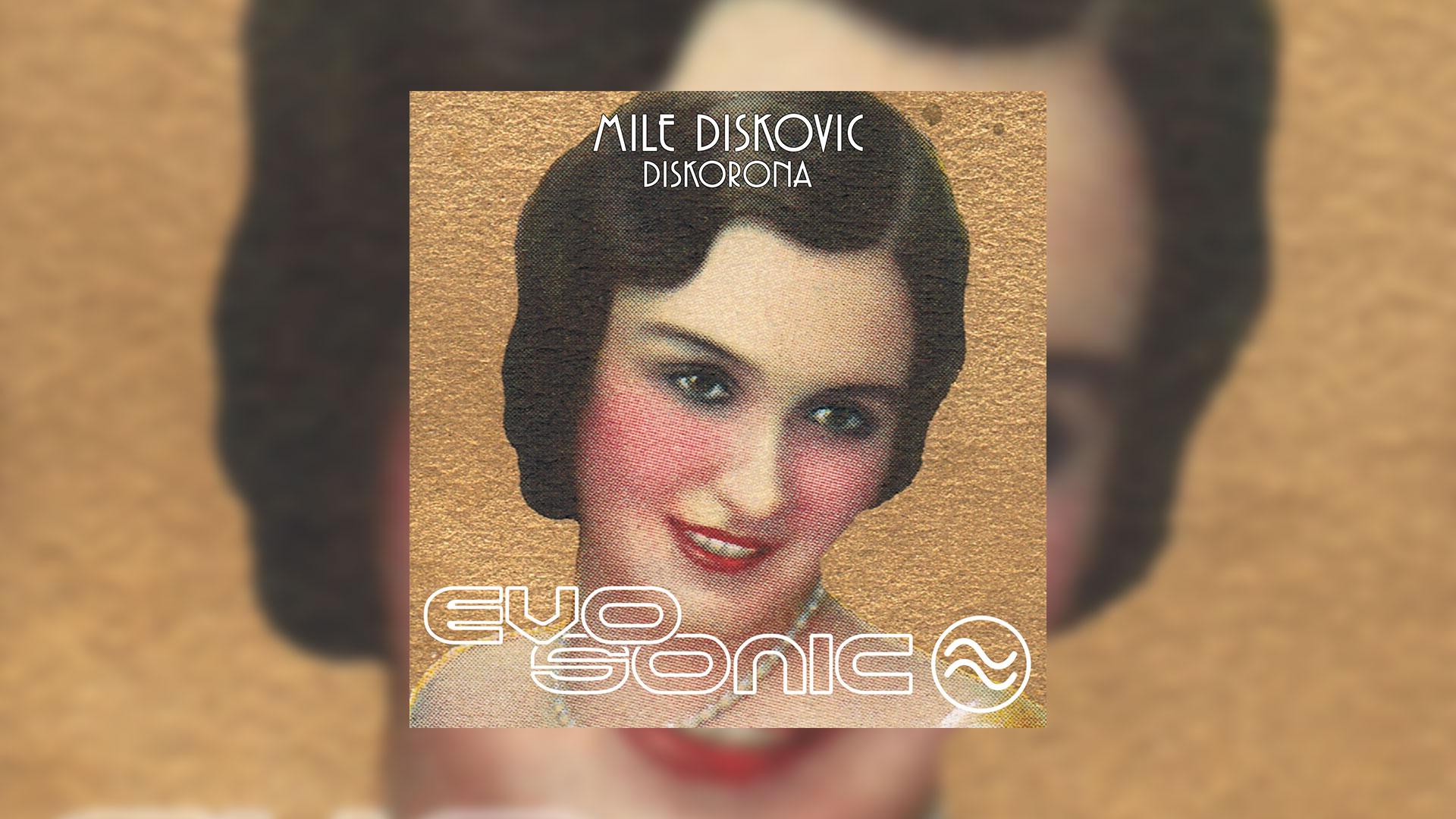 Evosonic-Records-EVO052
