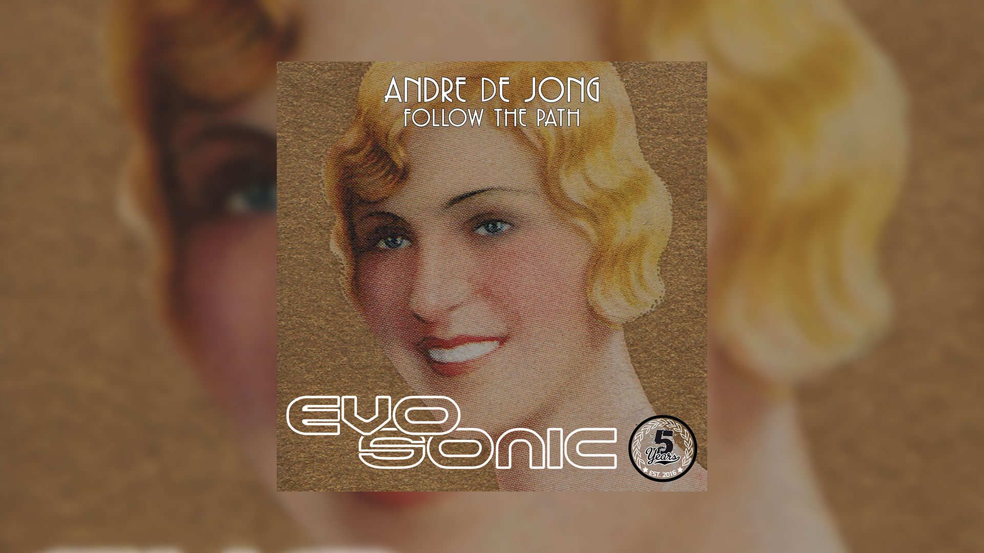 Evosonic-Records-EVO053
