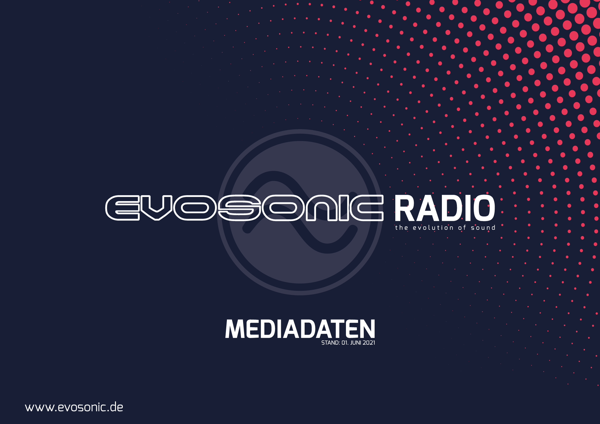 Mediadaten-Preisliste-Evosonic