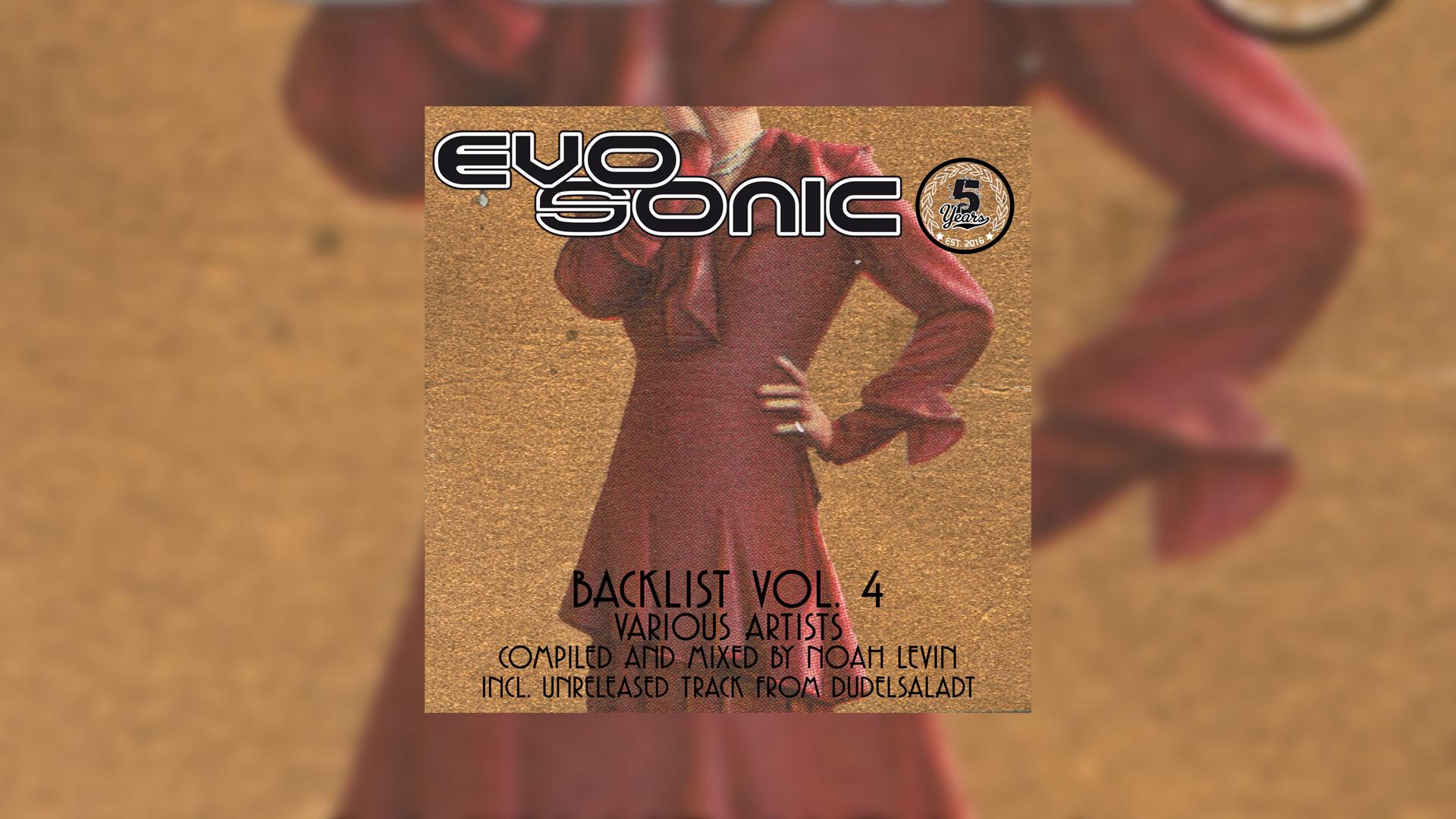 Evosonic-Records-EVO054