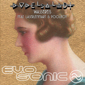 Dudelsaladt EVO 056